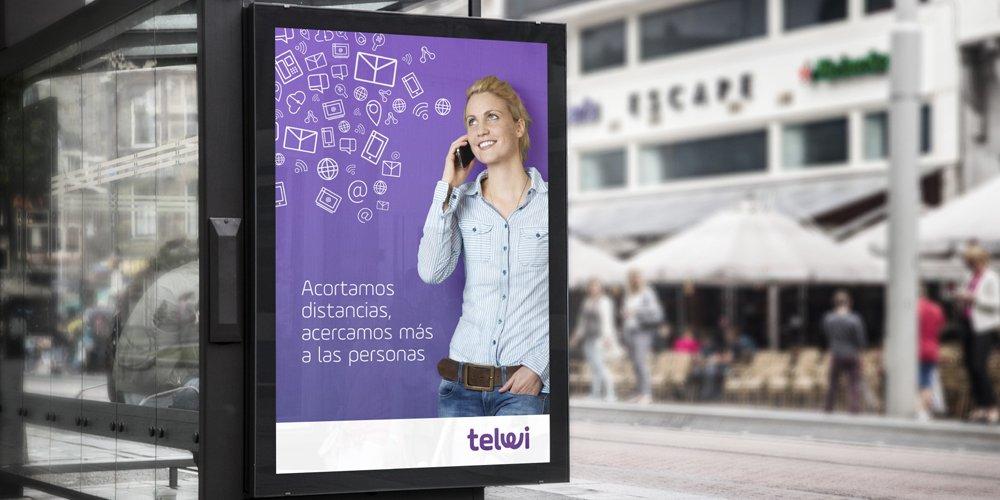 Telwi